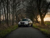 2018 fostla.de BMW X6 M50d F16