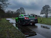 2018 fostla.de Nissan GT-R Nismo