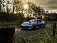2018 Fostla.de Porsche Panamera