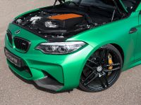 2018 G-POWER BMW M2 F87