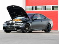 2018 G-Power BMW M3 Anniversary Editions