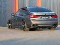 2018 G-POWER BMW M760Li G11