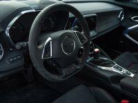 2018 GeigerCars.de Chevrolet Camaro ZL1 LE1