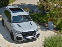 2018 German Custom Specials Audi Q7