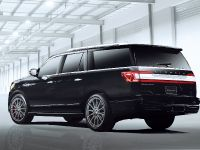 2018 Henneseey Performance Lincoln Navigator