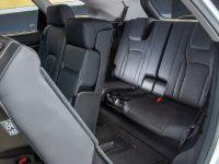 2018 Lexus RX 450 hL