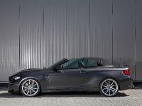 2018 Lightweight BMW M2 LW