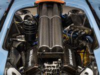 2018 McLaren F1 GTR 25R