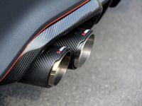 2018 N-Performance BMW M2