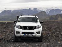 2018 Nissan Navara OFF ROADER AT32