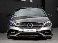 2018 POSAIDON Mercedes-AMG A 45