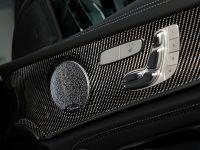 2018 Posaidon Mercedes-AMG E 63 RS