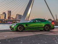 2018 RENNtech Mercedes-AMG GT R