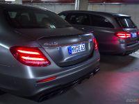 2018 RENNtech Mercedes-AMG S 63