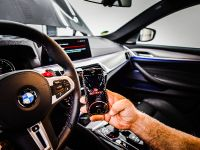 2018 Speed-Buster BMW M5 F90