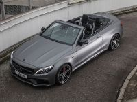 2018 VATH Mercedes-AMG C-Class Coupe and Cabriolet