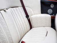2018 Vilner Rolls-Royce Phantom Drophead Coupe