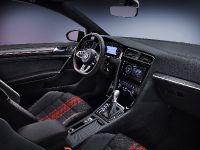 2018 Volkswagen Golf GTI TCR Actual Vehicle