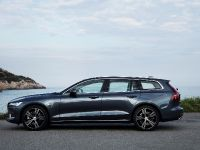 2018 Volvo V60 Inscription