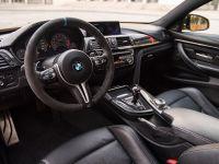 2018 Wetterauer BMW M4