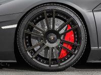 2018 Wheelsandmore Lamborghini Aventador