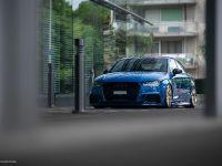 2018 Z-Performance Audi RS 3