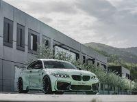 2018 Z-Performance BMW M2