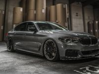 2018 Z-Performance BMW M5 G30