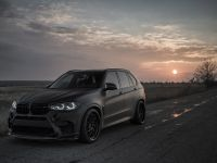2018 Z-Performance BMW X5