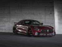 2018 Z-Performance Mercedes-AMG GT R
