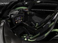 2019 Aston Martin Valkyrie