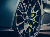 2019 Aston Martin Vantage AMR