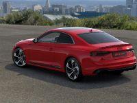 2019 Audi RS 5 Sportsback