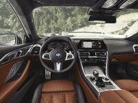 2019 BMW 850i xDrive Coupe