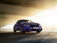 2019 BMW M4 Heritage Edition
