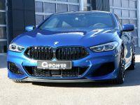 2019 G-POWER BMW M850i