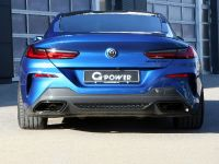 2019 G-POWER BMW M850i