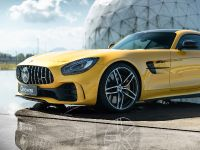 2019 G-POWER Mercedes-AMG GT R