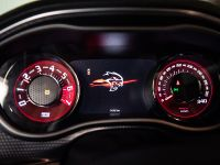 2019 Geigercars.de Dodge Hellcat
