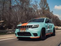 2019 Geigercars.de Jeep Grand Cherokee