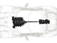 2019 Ginetta Supercar