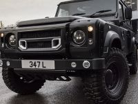 2019 kahn Design Flying Huntsman 105 Longnose Defender