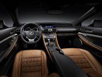 2019 Lexus RC 300h