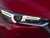 2019 Mazda CX-5 Sport Nav+