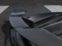 2019 McLaren HDK Sports Series
