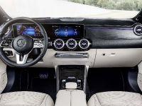 2019 Mercedes-Benz B-Class B 220 d