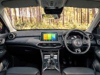 2019 MG HS Compact SUV