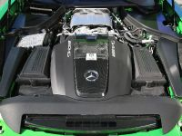2019 POSAIDON Mercedes-AMG GT R