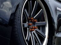 2019 Schropp Ford Mustang