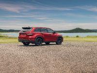 2019 Toyota Nightshade Edition Models